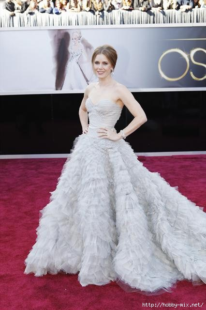 academy_awards_13617578845922 (426x640, 111Kb)