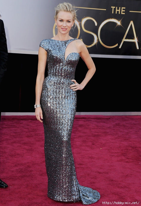 naomi_watts_dark_grey_sequinned_dress_armani_prive_oscars_2013_red_carpet_18ilcro-18ilcto (480x700, 204Kb)