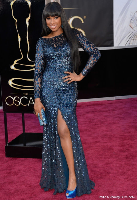 jennifer_hudson_thigh_split_oscars_2013_red_carpet_18ilbjo-18ilbkv (480x700, 215Kb)