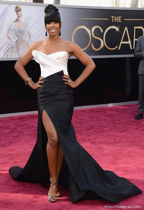 kelly_rowland_oscars_2013_red_carpet_black_and_white_dress_18il50e-18il50l (480x700, 165Kb)