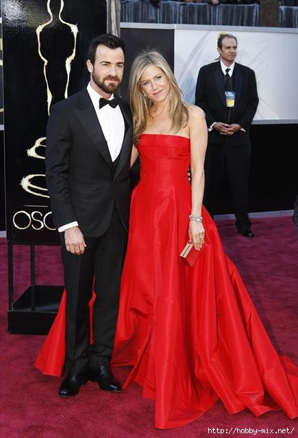 academy_awards_13617578854781 (435x640, 111Kb)