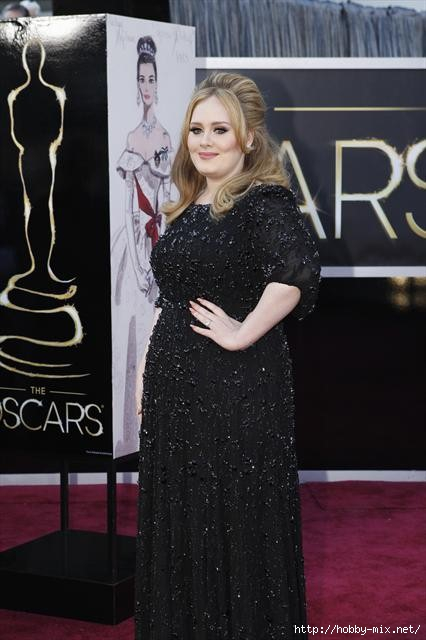 academy_awards_13617578856930 (426x640, 109Kb)