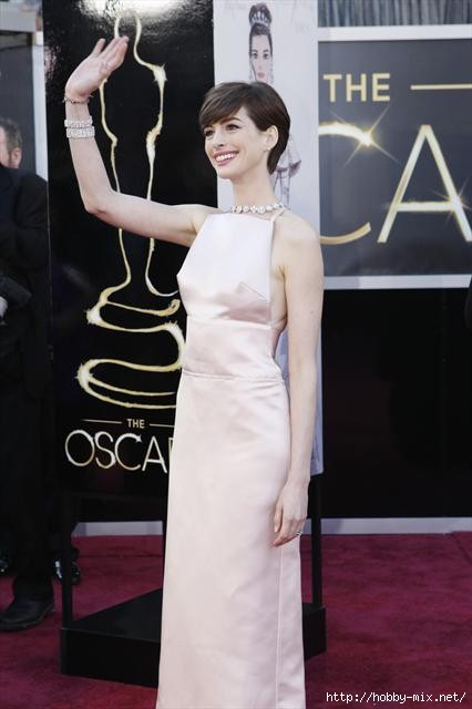 academy_awards_13617578858392 (426x640, 89Kb)
