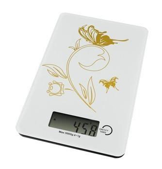 Весы кухонные, электронные Scarlett SC1212 (334x348, 15Kb)