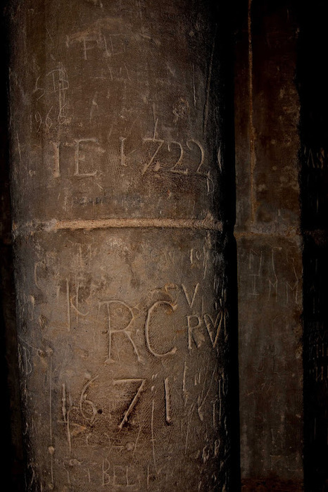 Винчестерский собор 10879