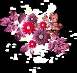 0_73ff5_fb7c8571_S.jpg (150x143, 29Kb)