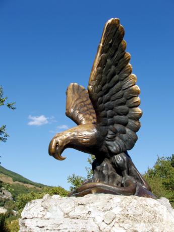 Орел (345x460, 145Kb)