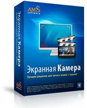 ��������� ������ ����� � ������/3185107_zapis_video_s_ekrana (180x222, 64Kb)
