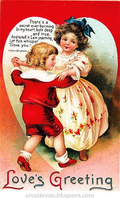 4979645_otkritki_Valentines_Day_Vintage_61 (388x640, 137Kb)