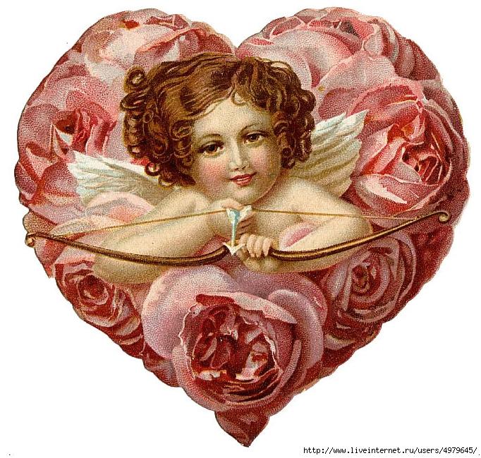 4979645_Valentines_Heart_ (682x649, 411Kb)