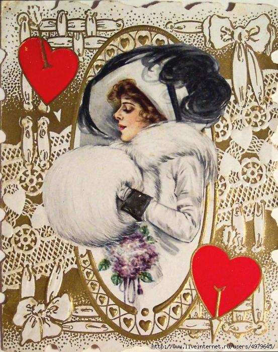4979645_Valentines_Day_vintage_ (553x700, 428Kb)