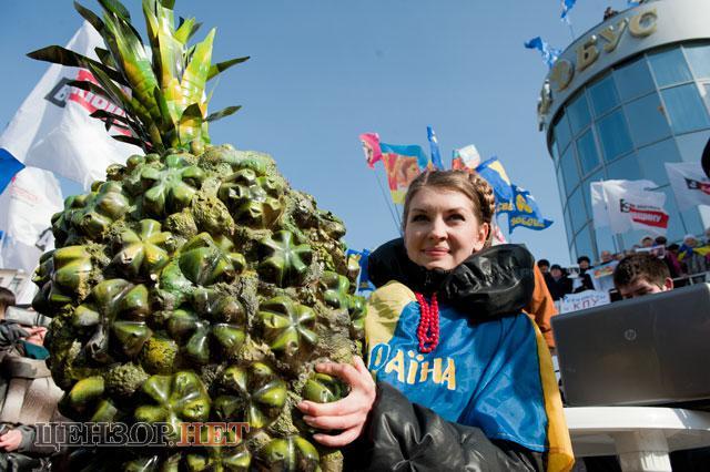 марш протеста киев (640x426, 59Kb)
