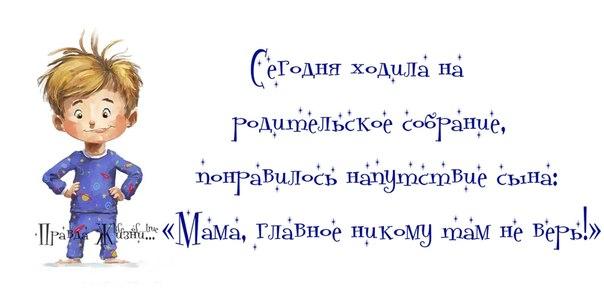 5087732_AwpM0RYqxvw (604x302, 30Kb)