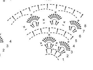 Skärmklipp1 (319x242, 20Kb)