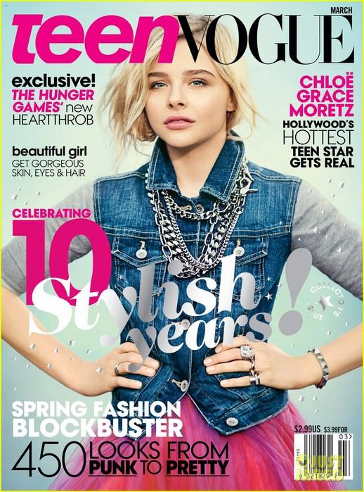 chloe-moretz-covers-teen-vogue-march-2013-05 (518x700, 142Kb)