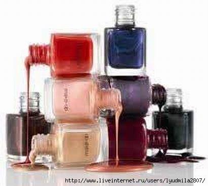 nail polish (410x366, 61Kb)