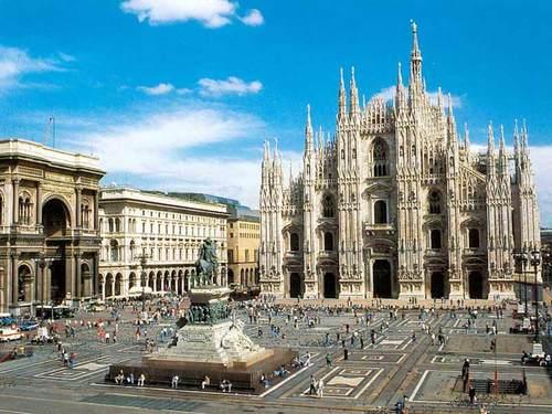 Italija (500x375, 43Kb)