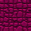 0_9532f_2263ea5d_S (102x102, 21Kb)