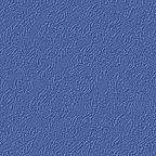 Li odntnekstur (27) (144x144, 6Kb)