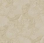 Li odntnekstur (29) (150x146, 7Kb)