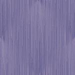 Li odntnekstur (31) (150x150, 11Kb)