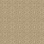 Li odntnekstur (33) (150x150, 12Kb)