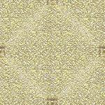 Li odntnekstur (36) (150x150, 14Kb)