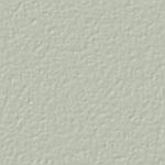 Li odntnekstur (43) (150x150, 25Kb)