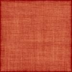 Li odntnekstur (45) (150x150, 10Kb)