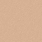 Li odntnekstur (50) (144x144, 6Kb)