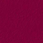 Li odntnekstur (52) (150x150, 29Kb)