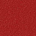 Li odntnekstur (54) (128x128, 5Kb)