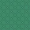 Li odntnekstur (58) (100x100, 5Kb)