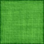 Li odntnekstur (60) (150x150, 10Kb)