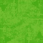 Li odntnekstur (61) (150x150, 5Kb)
