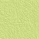 Li odntnekstur (63) (128x128, 6Kb)