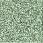 Li odntnekstur (66) (150x150, 14Kb)