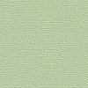 Li odntnekstur (70) (100x100, 11Kb)