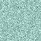 Li odntnekstur (76) (144x144, 6Kb)