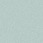 Li odntnekstur (78) (144x144, 6Kb)