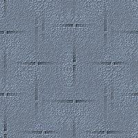 Li odntnekstur (82) (200x200, 15Kb)