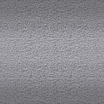 Li odntnekstur (84) (150x150, 9Kb)