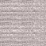 Li odntnekstur (90) (150x150, 11Kb)