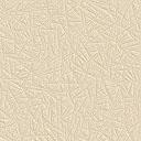 Li odntnekstur (94) (128x128, 22Kb)