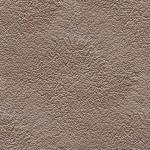 Li odntnekstur (98) (150x150, 11Kb)