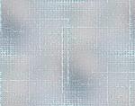 Li odntnekstur (100) (150x118, 6Kb)