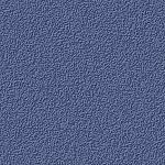 Li odntnekstur (102) (150x150, 12Kb)