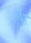 Li odntnekstur (106) (107x150, 5Kb)