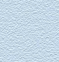 Li odntnekstur (108) (120x127, 5Kb)