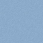 Li odntnekstur (110) (144x144, 6Kb)